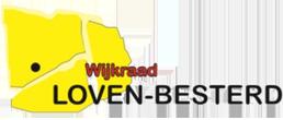 Wijkraad Loven-Besterd Tilburg